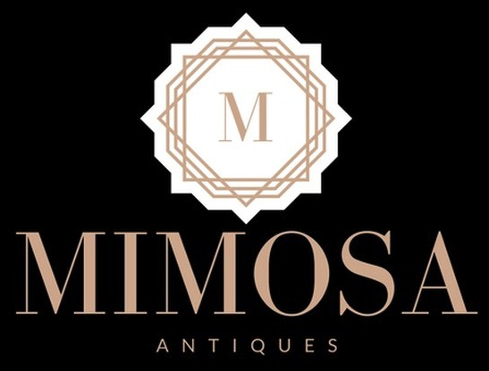 Mimosa Antiques
